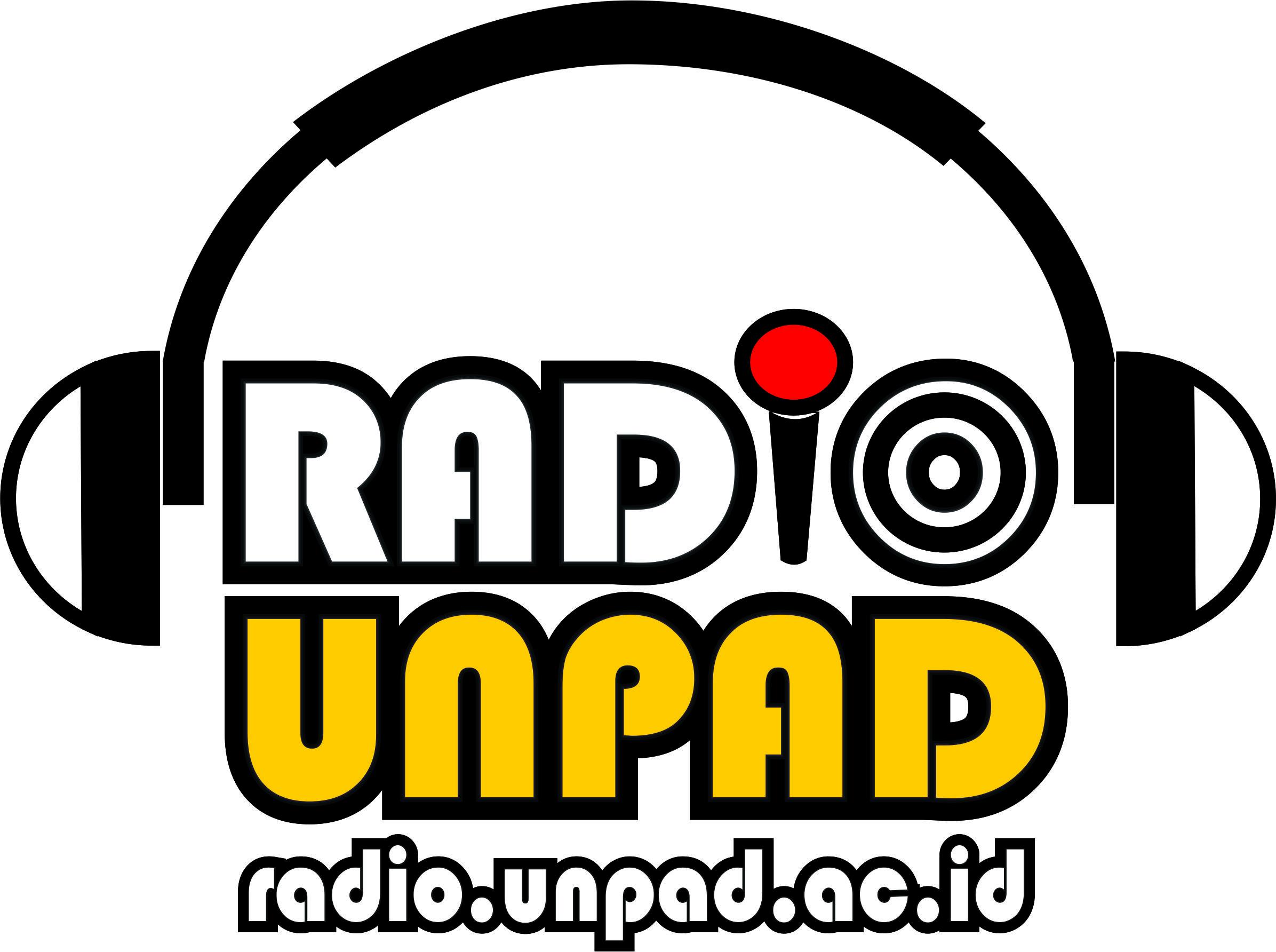 listenliveeu  European radio stations streaming live on