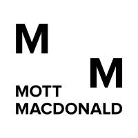 MottMCD