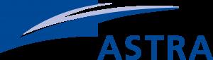 PT Astra International, Tbk.