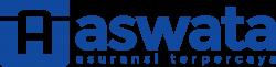 Aswata