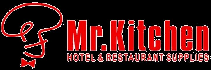 Mr.Kitchen
