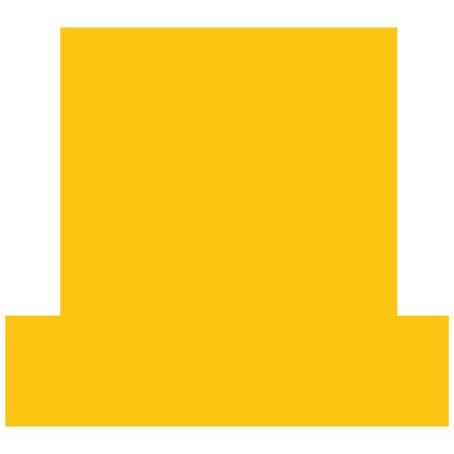 MT.Jewelry