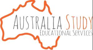 Australia-Study