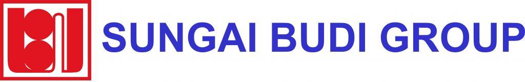 Sungai Budi Group