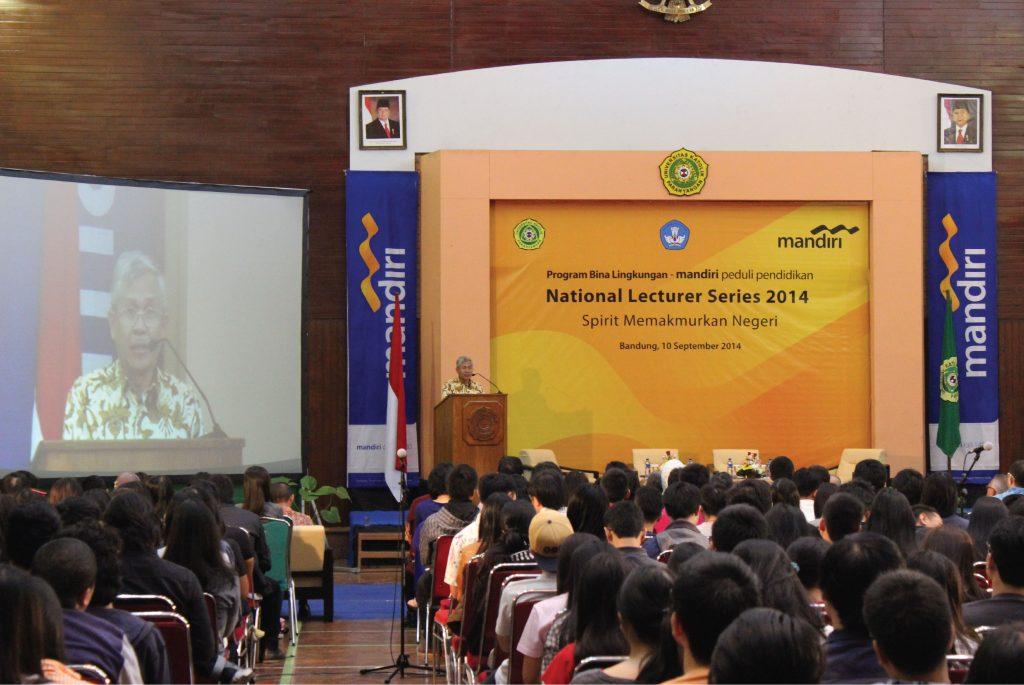 Kuliah Umum-Seminar Nasional, Mandiri-01
