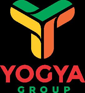 Yogya Group